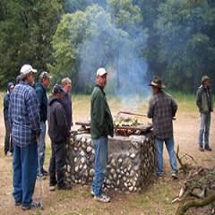 More-cooks-around-the-grill-Bear-River-2010-240x240