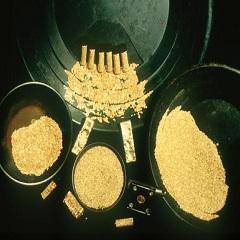 gold-pans-gold-vials-copy